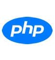php web security